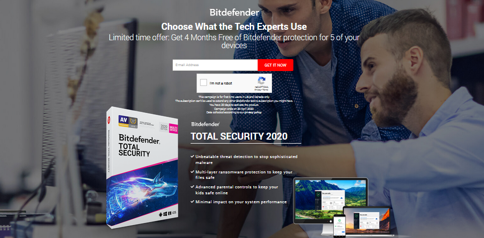 extended-trial-bitdefender-total-security-2020-(120-days-free)