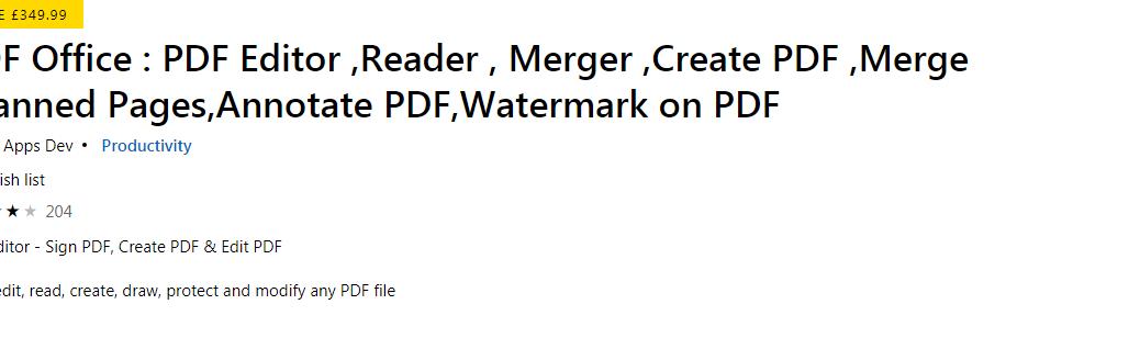 pdf-office-:-pdf-editor-,reader-,-merger-,create-pdf-,merge-scanned-pages,annotate-pdf,watermark-on-pdf
