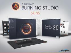 ashampoo-burning-studio-2020