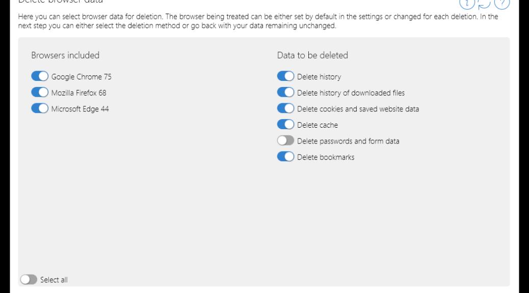 o&o-browserprivacy-14