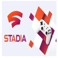 google-stadia-pro
