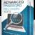 PC Trek Advanced Password Recovery Suite v1.0.7