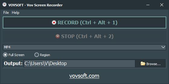 https://techprotips.com/wp-content/uploads/2020/04/echo/vov-screen-recorder-1.png?54