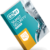Request Every month Free Trial 30 days ESET NOD32 License Keys for any kind
