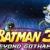 [Personal Contest] Lego Batman 3: Beyond Gotham [1-week Giveaway]