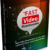 Fast Video Downloader v3.1.0.63 – 1-year license