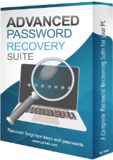 advanced-password-recovery-suite-v10.7