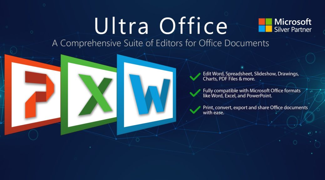 ultra-office-for-pc-(-microsoft-store-app-)