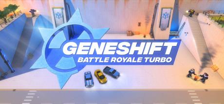 [expired]-[pc,-steam]-free-–-geneshift:-battle-royale-turbo-[windows,-linux]