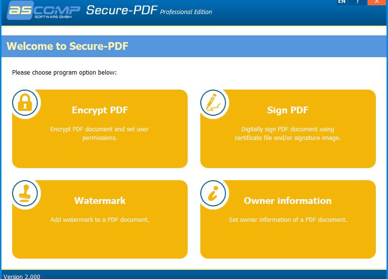 secure-pdf-professional-edition-v2.001