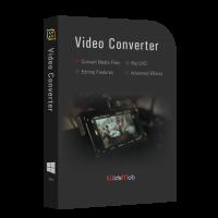 widsmob-converter-v18.8-[for-pc-&-mac]