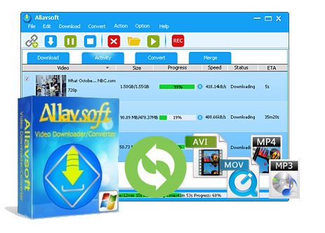 allavsoft-lifetime-license-giveaway