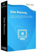 do-your-data-recovery-7.5-professional