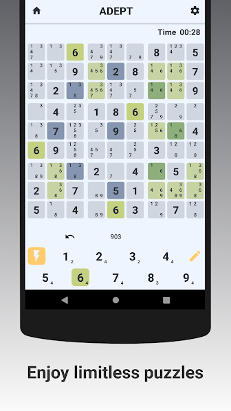[android]-sudoku-zen-(6-days-free)