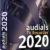 Audials TV Recorder 2020 – Free Full Version License