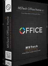 mstech-office-home-v1.0