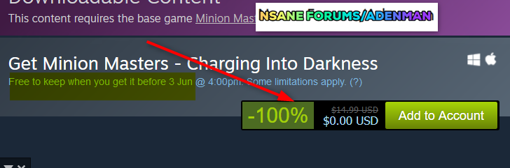 [pc]-[steam-store]-get-minion-masters-–-charging-into-darkness