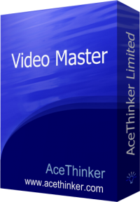 acethinker-video-master-v48.2-[for-pc-&-mac]