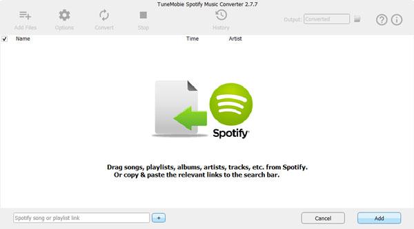 tunemobie-spotify-music-converter-29.5