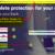 [New]Bitdefender Total Security 2020 – 120 days free