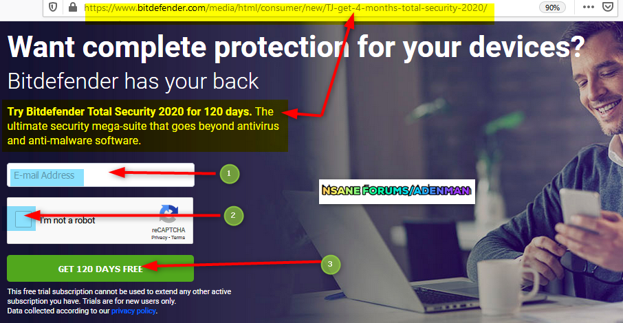 [new]bitdefender-total-security-2020-–-120-days-free