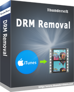 [expired]-thundersoft-drm-removal-212.20