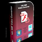 1av-swf-video-converter