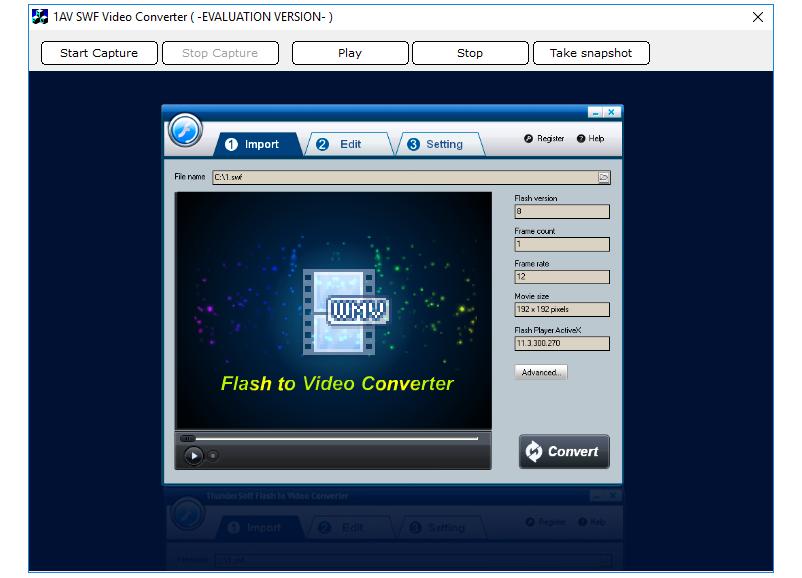 https://techprotips.com/wp-content/uploads/2020/05/echo/1av-swf-video-converter-tagrr.png