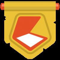 https://techprotips.com/wp-content/uploads/2020/05/echo/logo_256-200x200.png?8169