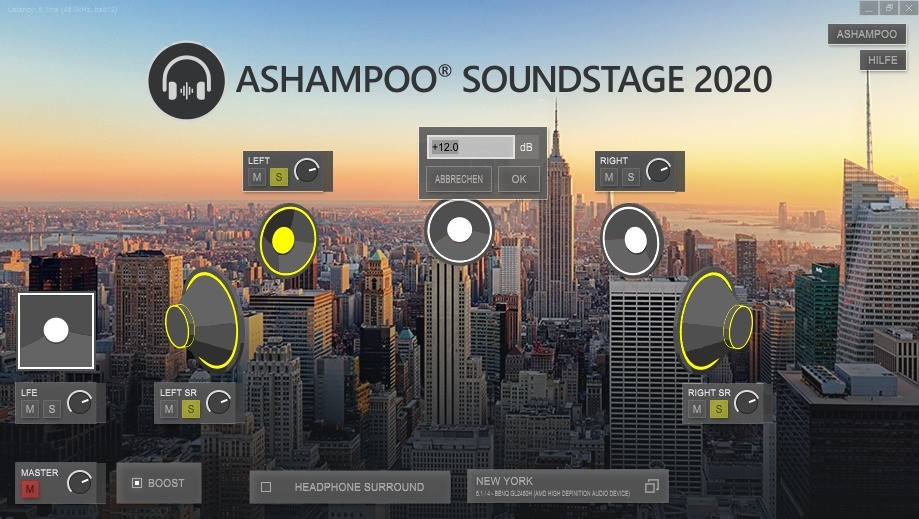 ashampoo-soundstage-2020-(lifetime-license-for-1-computer)