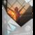 Photo Stitcher Pro 2.0.0 (Win&Mac)