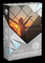 [expired]-photo-stitcher-pro-20.0-(win&mac)