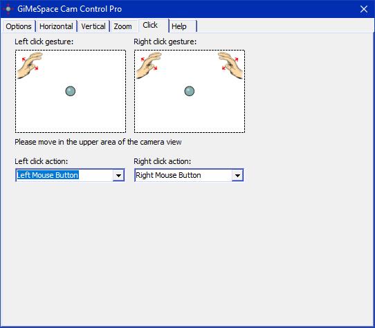 gimespace-cam-control-pro-v210.20