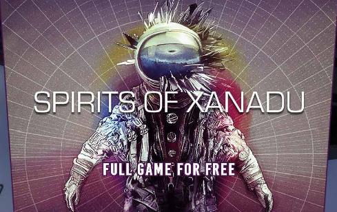 spirits-of-xanadu