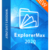 ExplorerMax 2.0.0.4 – 1 year license with free updates and support