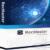 RecMaster Pro 1.0.16