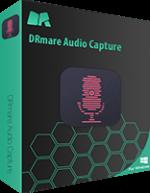 [expired]-drmare-audio-capture-v140-(windows),-v12.0-(mac)
