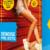 FRANZIS DENOISE projects Standard (Win&Mac)