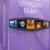 Animated Screensaver Maker 4.4.28