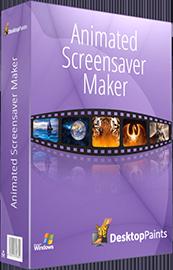 animated-screensaver-maker-44.28