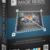 MSTech Image Resize Basic 1.9.7