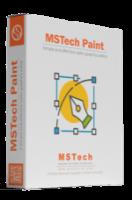 mstech-paint-pro-v180.0