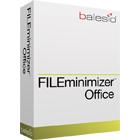 fileminimizer-office-7.0