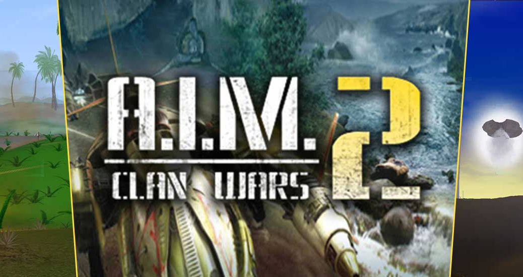 [pc]-indiegala-aim.2-clan-wars