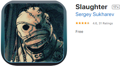 slaughter-(for-iphone-and-ipad)