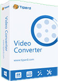 tipard-video-converter-92.30