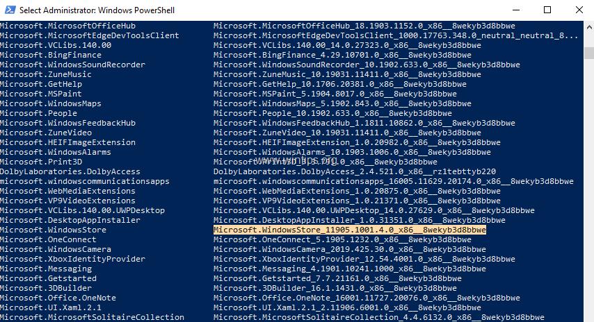 fix:-error-0x80073d02-in-microsoft-store-in-windows-10-(solved)