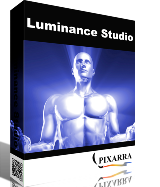 luminance-studio-2.17