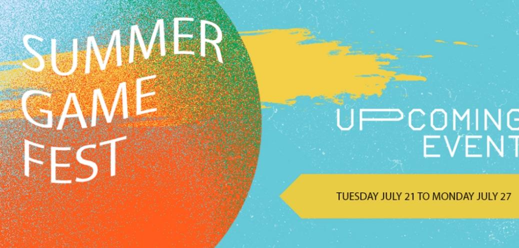 xbox-summer-game-fest-–-60-free-game-demos