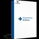 wondershare-drfone-–-data-eraser-(ios)-103.10